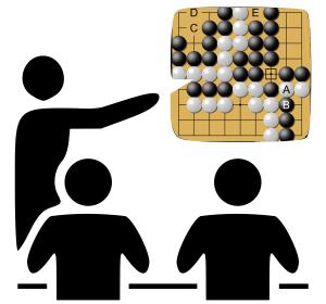 apprendre_jeu